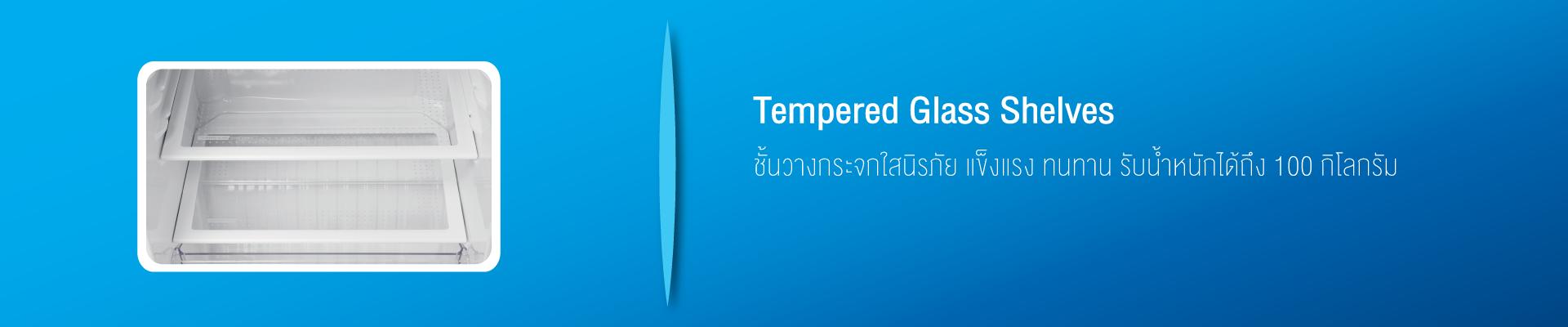 REF---website-spec-patern---1920x400-Tempered-Glass-Shelves.png
